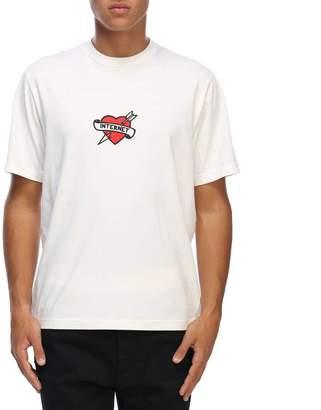 Sunnei T-shirt T-shirt Men