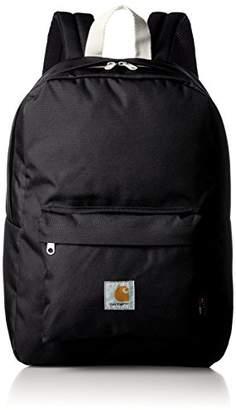 Carhartt (カーハート) - [カーハートダブルアイピー] リュック WATCH BACKPACK I019534-15F BLACK ブラック