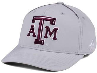 adidas Texas A & M Aggies Coaches Flex Cap