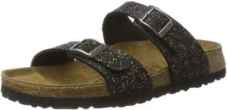 Birkenstock Women's Papillio Sydney Sandal