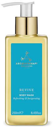 Aromatherapy Associates (アロマセラピー アソシエイツ) - [アロマセラピー アソシエイツ] RV ボディウォッシュN