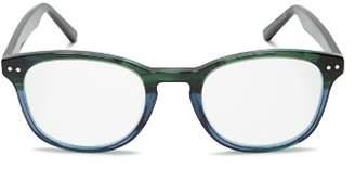 Corinne McCormack Ricki Round Reader Sunglasses, 49mm