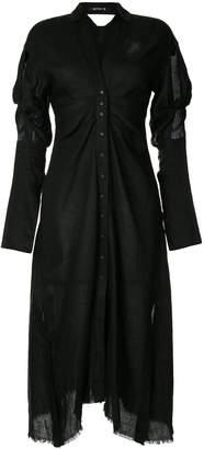 The One Kitx dress