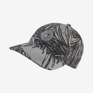 Hurley Koko Women's Adjustable Hat