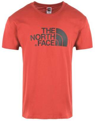 The North Face M EASY TEE SHIRT T-shirt