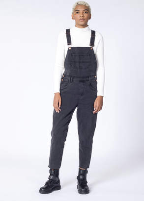vivid and great in style latest sale first look Womens Vintage Dungarees - ShopStyle