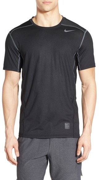 Nike 'Hypercool' Dri-FIT Training T-Shirt