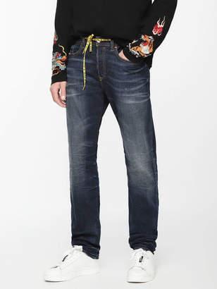 Diesel BUSTER Jeans 069AH - Blue - 30
