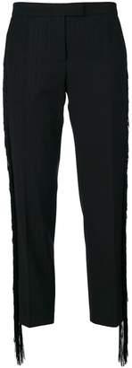Marco De Vincenzo high-waisted pants