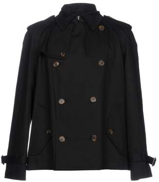 Ports 1961 Overcoat