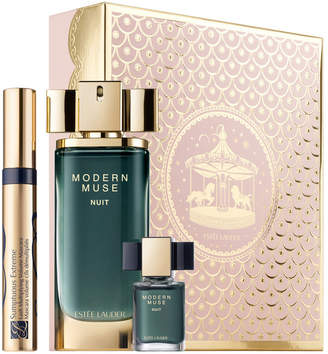 Estee Lauder 3-Piece Luxury Set