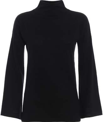 Snobby Sheep Turtleneck Jumper