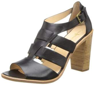 Cole Haan Women's Cameron Dress Sandal