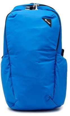Pacsafe Vibe 25L Nylon Backpack