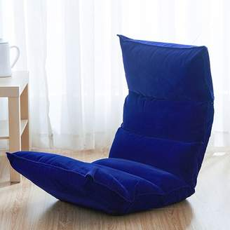 JaQ Tatam mats Lazy sofa,Collapsble Floor char,Balcony Floor char Bed Char Small sofa Floatng wndow