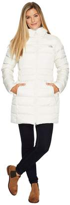 The North Face Gotham Parka II Women's Coat