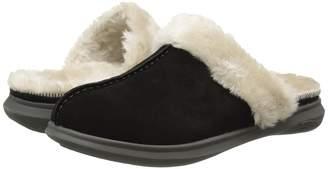 Spenco Supreme Slide Women's Slippers