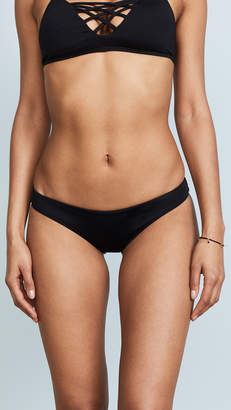 L-Space Emma Bikini Bottoms