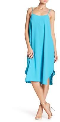 Trina Turk Nara Dress
