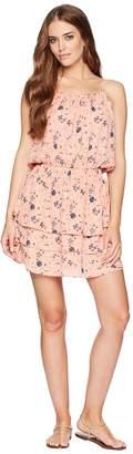 Ariat Vanessa Dress Women's Dress