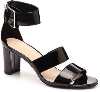 Nine West Patience Sandal - Women's