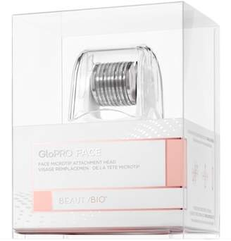 BeautyBio GloPRO(R) FACE MicroTip(TM) Attachment Replacement Head