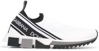 Sorrento sneakers