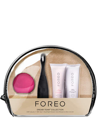 Foreo GIFT SET DREAM TEAM+