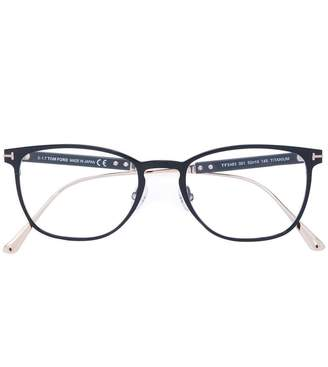 7cd48cbb98af9 Mens Sunglasses Thin Frame - ShopStyle