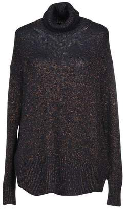 Etro Turtleneck