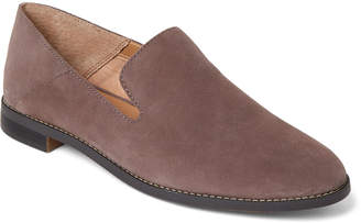 Franco Sarto Iron Leather Haylee Loafers