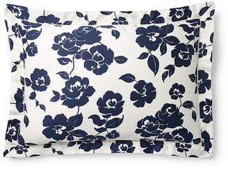 Ralph Lauren Home Serena Floral Sham