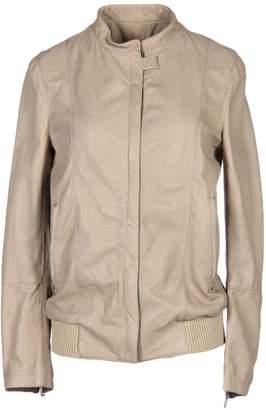 Damir Doma SILENT Jackets