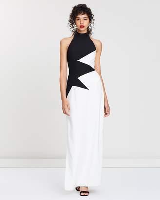 Star Street Dress