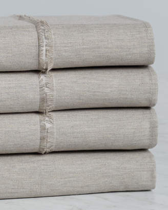 Belle Epoque Home Concept By Harmony Sheet Set