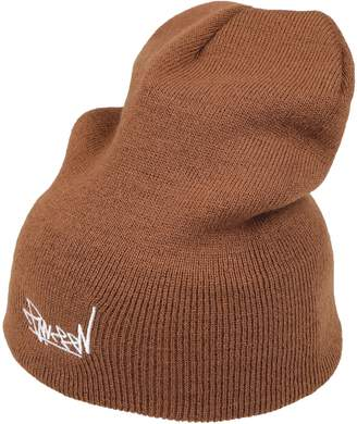 Stussy Brown Fashion for Men - ShopStyle Australia 034611a8fcd8