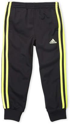 adidas Boys 8-20) Trainer Track Pants