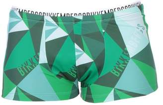 Bikkembergs Swimming trunks