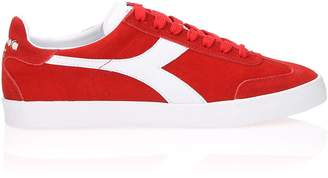 Diadora sneakers B.original