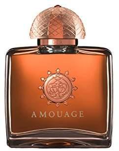 Amouage Dia Women's Eau de Parfum Spray