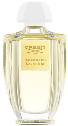 Creed Aberdeen Lavander Women Eau De Parfum Spray