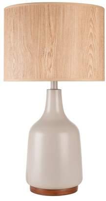 Surya Allen Table Lamp