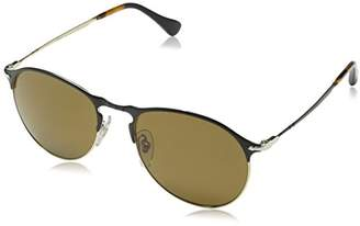 Persol Unisex-Adult's 7649 Sunglasses