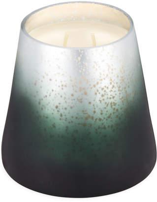 D.L. & Co. Woodland Sage & Pine Candle, 14 oz.