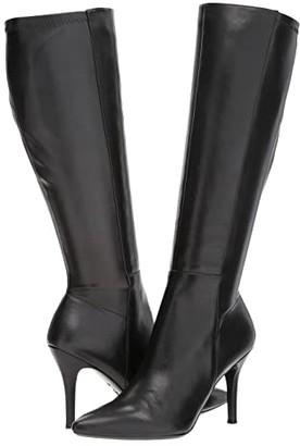 Nine West Fallon Tall Dress Boot