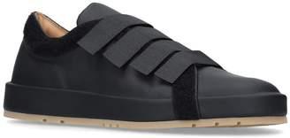 Jil Sander Vitello Connor Sneakers
