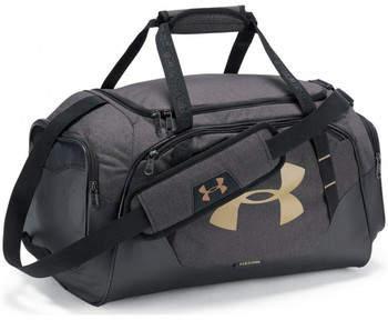Reisetasche UA Undeniable Duffel 3.0 S 1300214-004