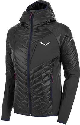 Salewa Ortles Hybrid 2 Insulated Jacket - Women's