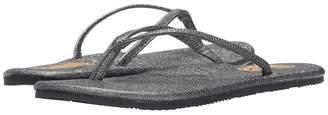 Flojos Cami Women's Sandals