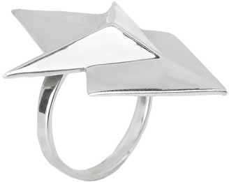 Visconti ANNA MAGA Rings - Item 50227280SJ